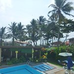 Photo of Ranveli Beach Resort