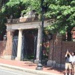 Foto de Harvard Square
