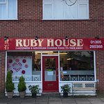 Ruby House Chinese Takeaway