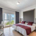 Photo of Hotel Playasol Marco Polo I