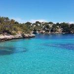 Foto de Barcelo Ponent Playa