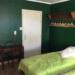 Photo of Hotel Galia