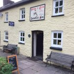 The Shoe Makers Arms