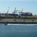 Photo of Puerto de Valencia