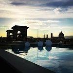 Photo of Plaza Lucchesi Hotel