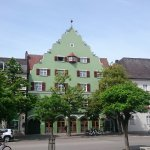 Photo of Hotel Rappensberger