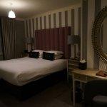 Victoria House Hotel Photo