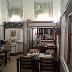 ภาพถ่ายของ ร้านอาหารฝรั่งเศส ดิไอเฟ่ล