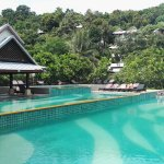 Photo of Salad Buri Resort & Spa
