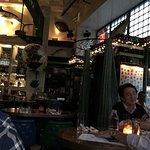 Foto di The John Dory Oyster Bar