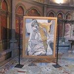 Foto de Notre Dame de la Treille