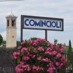 Photo of Azienda Agricola Comincioli