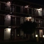 Photo of Hotel Parador Margarita