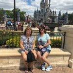 Disney's All-Star Movies Resort Foto