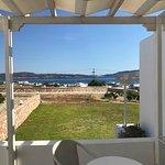 Foto de Santa Maria Luxury Suites & Spa