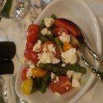 Foto di Customs House Restaurant
