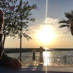 Photo of Liman Restaurant Lounge Club