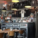 Photo of Ace Cafe Luzern