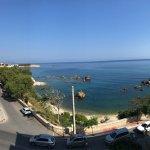Photo de Hotel Irida