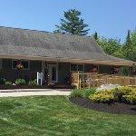 Wild Duck Restaurant & Pub 2017