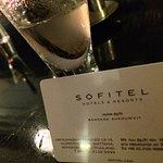 Photo of Sofitel Bangkok Sukhumvit