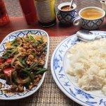 Amazing 😉 curry 🍛