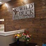 Wild Duck Restaurant & Pub