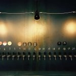 CR/AK Tap Room Brewery