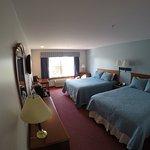Foto de Casco Bay Inn