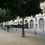 Photo of Place Dauphine