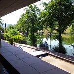 Photo of Hotel Lago Verde