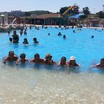 Photo of Aquopolis Costa Dorada