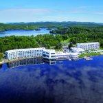 Esterel Resort Foto