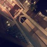 Snapchat-1716881245_large.jpg