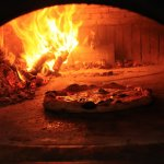 ภาพถ่ายของ Pizza E Birra