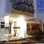 Photo of Hotel Aiello