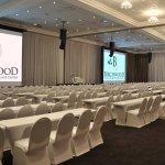 Conferences at Birchwood