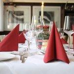 Photo of Restaurant Axt