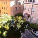 Photo of Roma Room Hotel