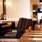 The Honours Brasserie