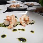 Photo de Restaurante Cepas