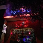 The warm place to welcome to all the musicians & friends from over the world come to enjoy and J