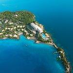 Photo de Grecotel Corfu Imperial