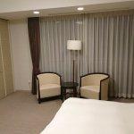Photo de Hotel Seaside Edogawa