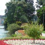 Photo of Parco Civico