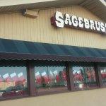Sagebrush Steakhouse