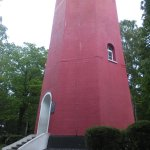 Photo of Lighthouse in Hel