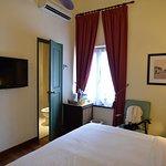 Photo de Yeng Keng Hotel