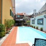 Yeng Keng Hotel Foto