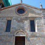 Photo of Chiesa di Santa Maria degli Angeli